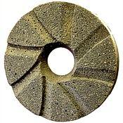 Stone Burr Mill Accessories