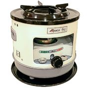 Kerosene Stoves Category