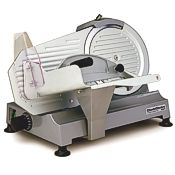 Food Slicers Category