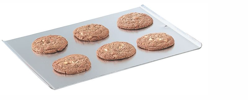 Cookie & Baking Sheets