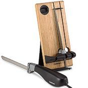 Electric Knives Category