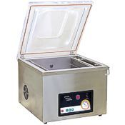 Commercial Vacuum Sealers Category