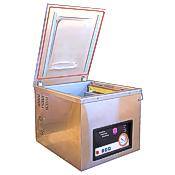 Vacuum Sealers Category
