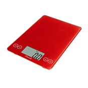 Kitchen Scales Category