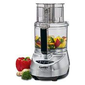 Food Processors Category
