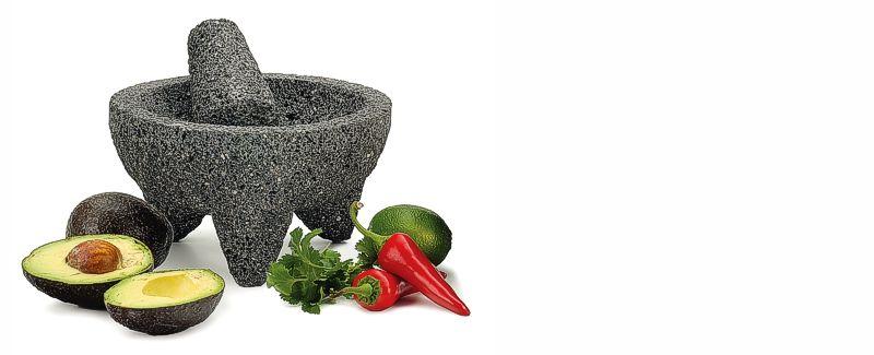 Fruit, Vegetable & Herb Tools