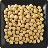 Soybeans Category