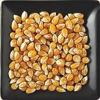 Popcorn Category
