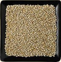Quinoa Category