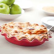 Pie & Tart Making Category