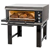 Stone Ovens Category