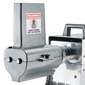 Meat Grinder Attachments Category