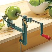 Fruit & Vegetable Tools Category