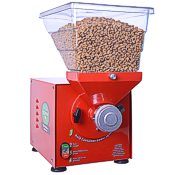 Nut Grinders Category