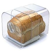 Bread Boxes Category