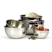 Mixing & Prep Bowls Category