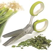 Kitchen Shears Category