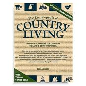 Country Living Books