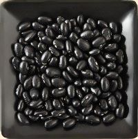 Black Turtle Beans Category