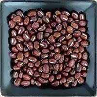 Adzuki Beans Category