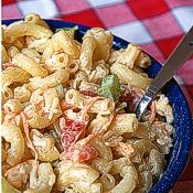 Cereals & Pasta Category