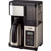 Coffee & Espresso Category