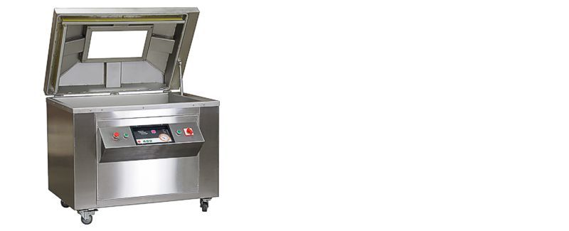Chamber Sealers