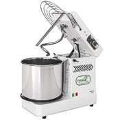 Spiral & Planetary Mixers Category