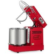Dough Mixers Category