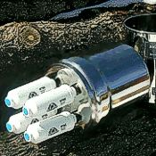 Water Purifier Attachments