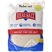 Salts, Seasonings & Spices Category