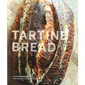 Artisan Bread & Pizza Books