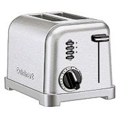 Toasters & Toaster Ovens Category