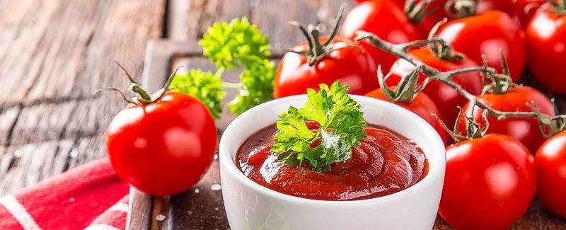 Tomato & Food Strainers