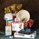 Artisan Bread Baker's Gift Bundle