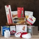 Bread Baker's Gift Bundle