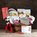 Cinnamon Rolls Gift Bundle