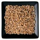 Einkorn wheat berries