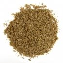 Coriander seed, bulk
