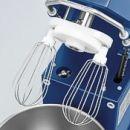 Haussler Alpha spiral mixer whip set accessory