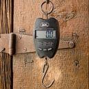 Hanging Scale Digital 330 LB