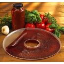 1000-Series Fruit Leather Sheets, Set of 2