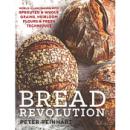 Bread Revolution Book