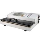 Weston PRO 2300 Vacuum Sealer