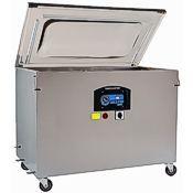 ARY VacMaster VP680 chamber vacuum sealer