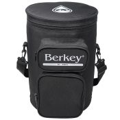 Tote for Big Berkey Purifier, Black