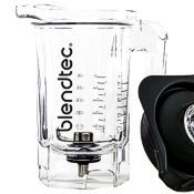 Blendtec Twister Jar Carafe
