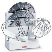 Bosch Compact mixer disk holder
