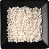 Buy organic arborio rice in bulk