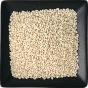 Buy organic sesame seeds in bulk